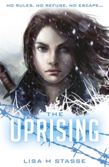The Uprising, Paperback