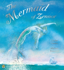 The Mermaid of Zennor, Paperback
