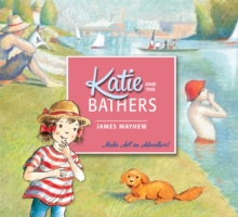Katie and the Bathers, Paperback