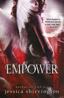 Empower, Paperback Book