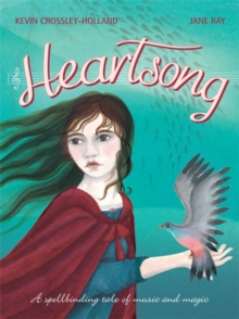 Heartsong, Paperback