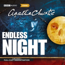Endless Night, CD-Audio