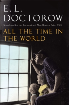 All the Time in the World, Paperback