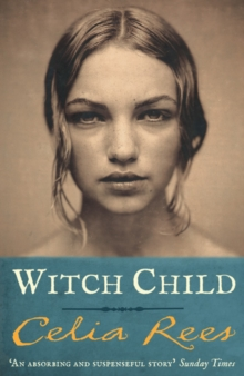 Witch Child, Paperback