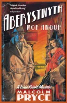 Aberystwyth Mon Amour, Paperback