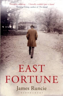 East Fortune, Paperback