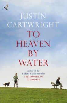 To Heaven by Water, Paperback