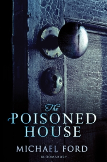 The Poisoned House, Paperback