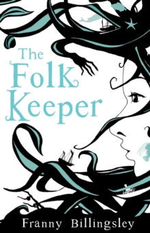 The Folk Keeper, Paperback
