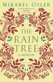 The Rain Tree, Hardback Book