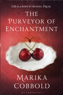 Purveyor of Enchantment : Reissued, Paperback Book
