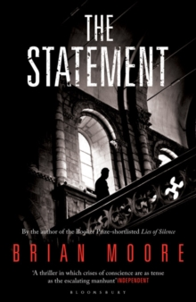 The Statement : Reissued, Paperback