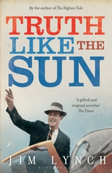 Truth Like the Sun, Paperback