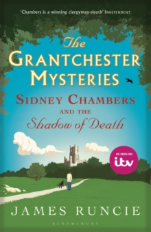Sidney Chambers and the Shadow of Death, Paperback