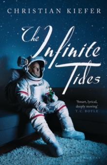 The Infinite Tides, Paperback Book