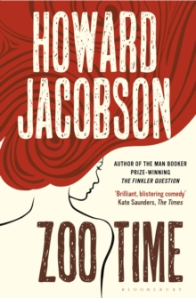 Zoo Time, Paperback