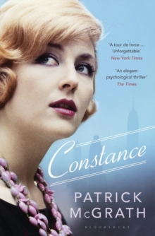 Constance, Paperback