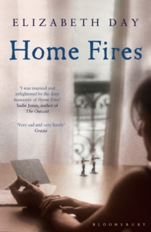Home Fires, Paperback
