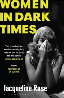 Women in Dark Times, Paperback