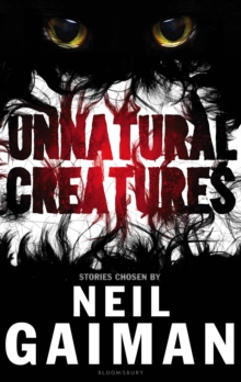 Unnatural Creatures, Paperback