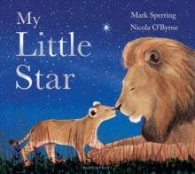 My Little Star, Paperback