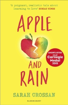 Apple and Rain, Hardback