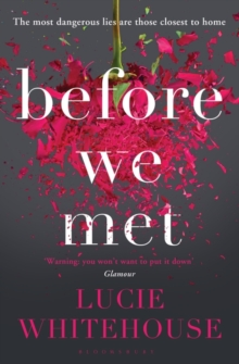 Before We Met, Paperback