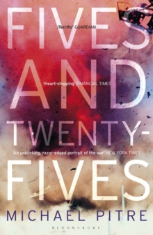 Fives and Twenty-Fives, Paperback