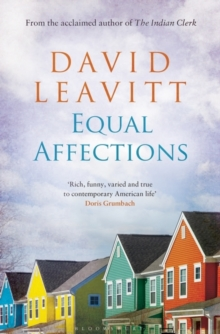 Equal Affections, Paperback