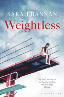 Weightless, Paperback