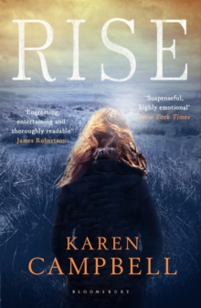 Rise, Paperback