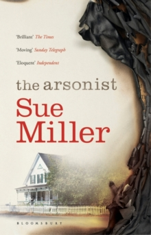 The Arsonist, Paperback