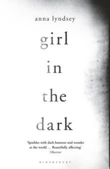 Girl in the Dark, Paperback