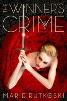 The Winner's Crime, Paperback