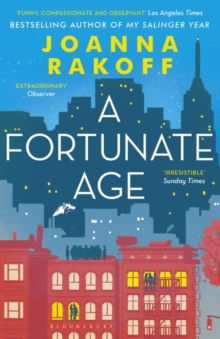 A Fortunate Age, Paperback