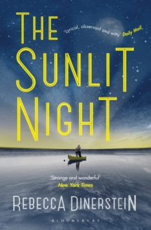 The Sunlit Night, Paperback