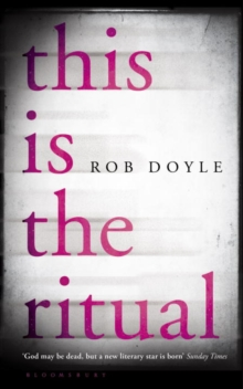 This is the Ritual, Hardback