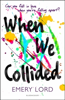 When We Collided, Paperback