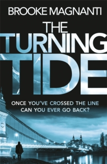 The Turning Tide, Paperback