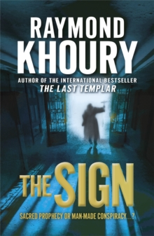 The Sign, Paperback