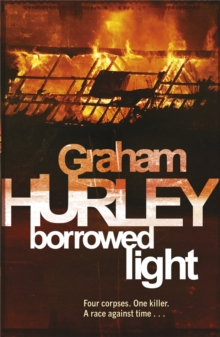 Borrowed Light, Paperback