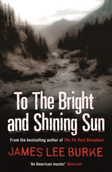 To the Bright and Shining Sun, Paperback