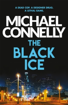 The Black Ice, Paperback