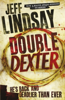 Double Dexter : A Novel, Paperback