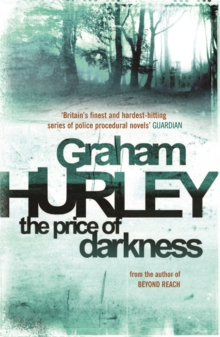 The Price of Darkness, Paperback