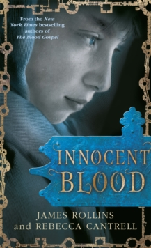 Innocent Blood, Paperback Book