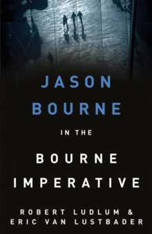 Robert Ludlum's The Bourne Imperative, Paperback
