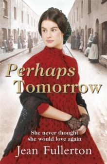 Perhaps Tomorrow, Paperback