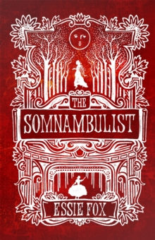 The Somnambulist, Paperback