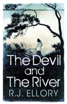 The Devil and the River, Paperback